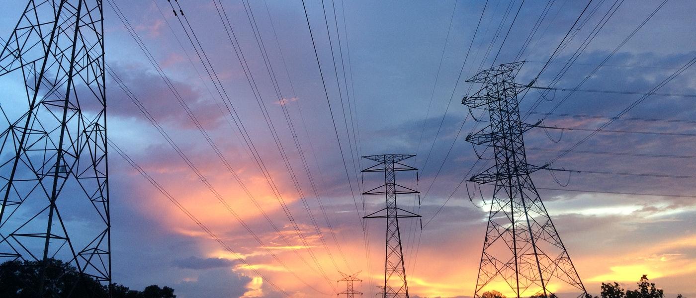 Glendale City Electric Association
